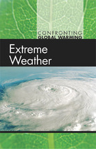 Extreme Weather, ed. , v.