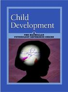 Child Development, ed. , v.