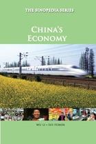 China's Economy, ed. , v.
