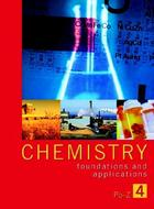 Chemistry: Foundations and Applications