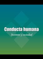 Conducta humana, ed. 2