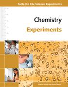 Chemistry Experiments, ed. , v.