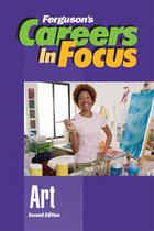 Art, ed. 2, v.