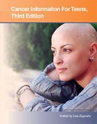 Cancer Information For Teens, ed. 3
