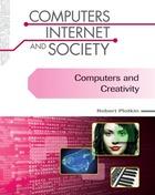 Computers and Creativity, ed. , v.