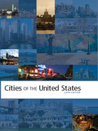 Cities of the United States, ed. 7, v.
