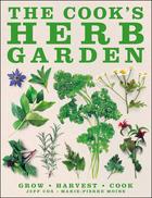 The Cook's Herb Garden, ed. , v.