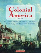 Colonial America, ed. , v.