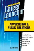 Advertising and Public Relations, ed. , v.