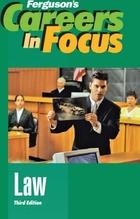 Law, ed. 3, v.