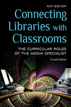Connecting Libraries with Classrooms, ed. 2, v.