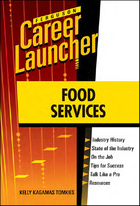 Food Services, ed. , v.