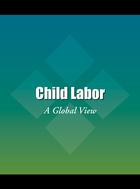 Child Labor, ed. , v.