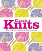 Classic Knits, ed. , v.