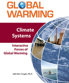 Climate Systems, ed. , v.