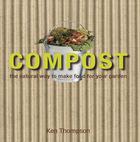 Compost, ed. , v.