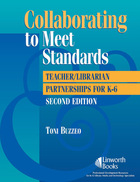 Collaborating to Meet Standards, ed. 2, v.