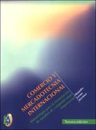 Comercio y mercadotecnia internacional, ed. 3
