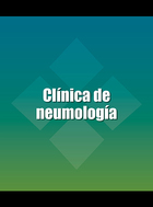 Clínica de neumología
