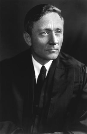 Douglas, William O.
