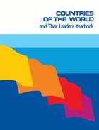 Countries of the World and Their Leaders Yearbook 2007, ed. , v.
