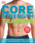 Core Strength Training, ed. , v.