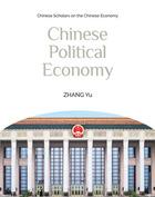 Chinese Political Economy, ed. , v. 1