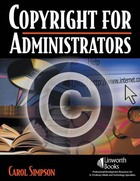 Copyright for Administrators, ed. , v.