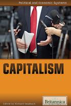 Capitalism, ed. , v.