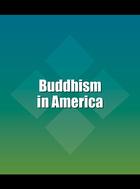 Buddhism in America