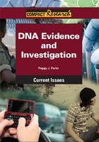 DNA Evidence and Investigation, ed. , v.