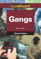 Gangs, ed. , v.