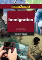 Immigration, ed. , v.