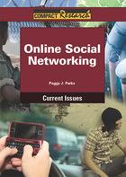 Online Social Networking, ed. , v.