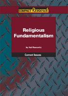 Religious Fundamentalism, ed. , v.