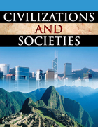 Civilizations and Societies, ed. , v.