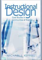 Instructional Design, ed. , v.