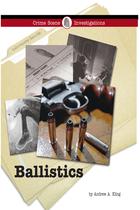 Ballistics, ed. , v.