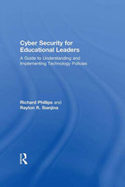 Cyber Security for Educational Leaders, ed. , v.