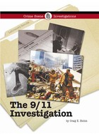 The 9/11 Investigation, ed. , v.