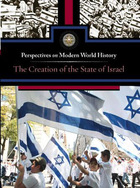 The Creation of the State of Israel, ed. , v.