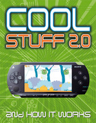 Cool Stuff 2.0 and How It Works, ed. , v.