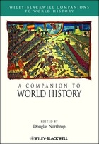 A Companion to World History