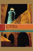 Cuba, ed. , v.