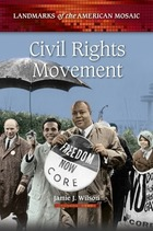 Civil Rights Movement, ed. , v.