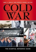 Cold War, ed. , v.