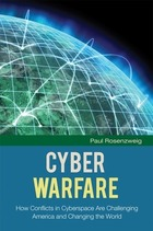 Cyber Warfare, ed. , v.
