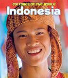 Indonesia, ed. 3, v.