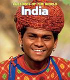 India, ed. 3, v.