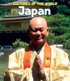 Japan, ed. 3, v.